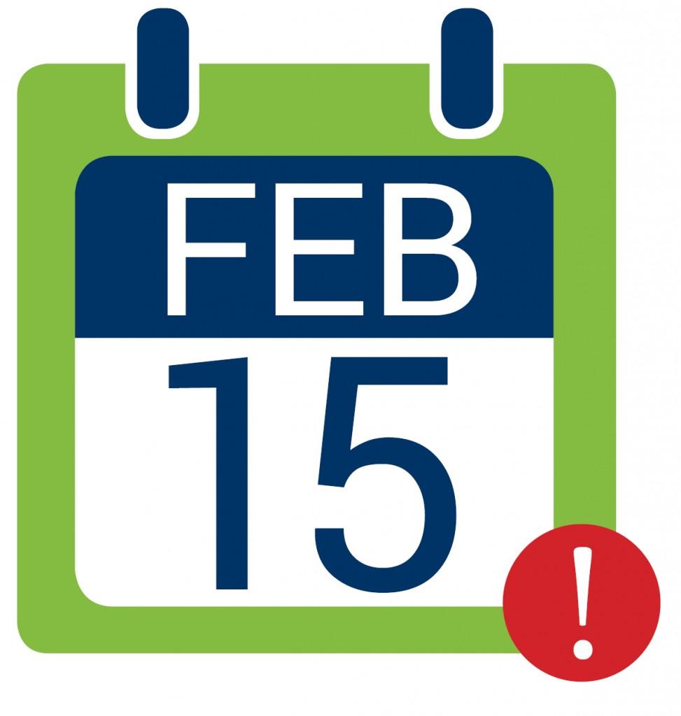 Feb 15 OEP graphic